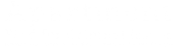 Apartment Find for Criminal Issues Logo